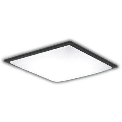 コイズミ シーリング(LED[電球色+昼光色]~10畳) AH48903L