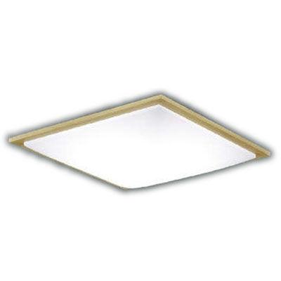 コイズミ シーリング(LED[電球色+昼光色]~10畳) AH48907L