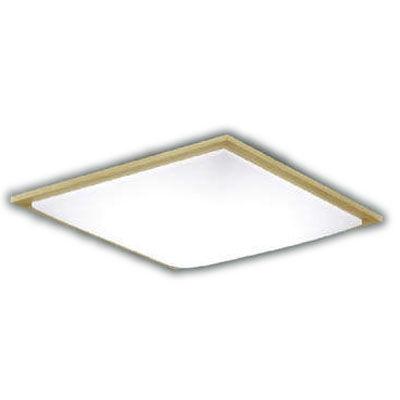コイズミ シーリング(LED[電球色+昼光色]~8畳) AH48908L