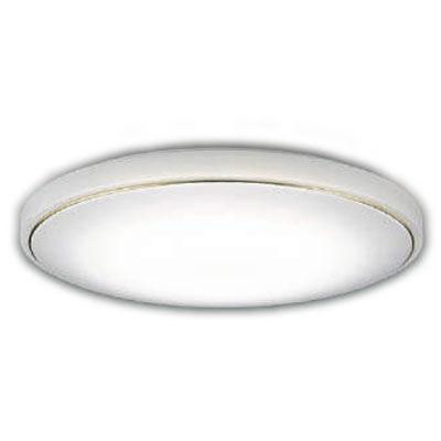 コイズミ シーリング(LED[電球色+昼光色]~8畳) AH48920L