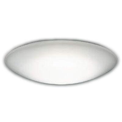 コイズミ シーリング(LED[電球色+昼光色]~10畳) AH48923L