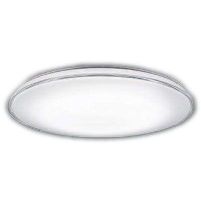 コイズミ シーリング(LED[電球色+昼光色]~12畳) AH48926L