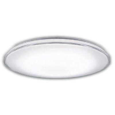 コイズミ シーリング(LED[電球色+昼光色]~10畳) AH48927L