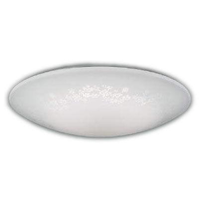 コイズミ シーリング(LED[電球色+昼光色]~12畳) AH48930L