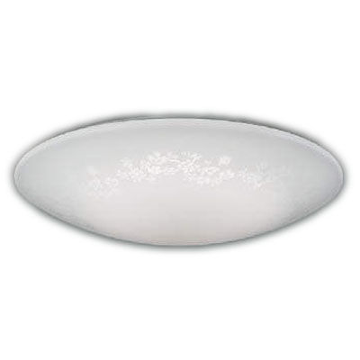 コイズミ シーリング(LED[電球色+昼光色]~10畳) AH48931L