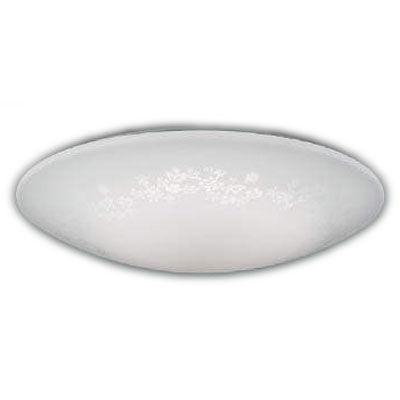 コイズミ シーリング(LED[電球色+昼光色]~8畳) AH48932L