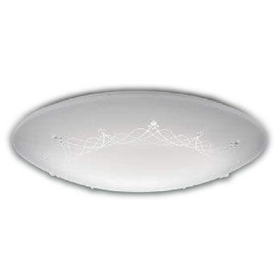 コイズミ シーリング(LED[電球色+昼光色]~12畳) AH48934L