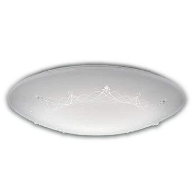 コイズミ シーリング(LED[電球色+昼光色]~8畳) AH48936L