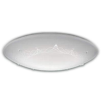 コイズミ シーリング(LED[電球色+昼光色]~6畳) AH48937L