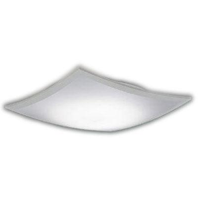 コイズミ シーリング(LED[電球色+昼光色]~10畳) AH48967L