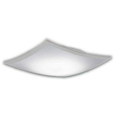 コイズミ シーリング(LED[電球色+昼光色]~8畳) AH48968L