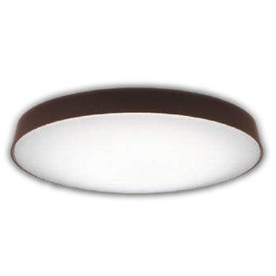 コイズミ シーリング(LED[電球色+昼光色]~8畳) AH48972L