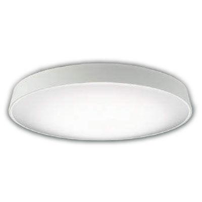 コイズミ シーリング(LED[電球色+昼光色]~10畳) AH48979L