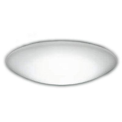 コイズミ シーリング(LED[昼白色]~12畳) AH48995L