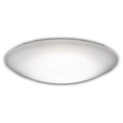 コイズミ シーリング(LED[温白色]~12畳) AH48990L