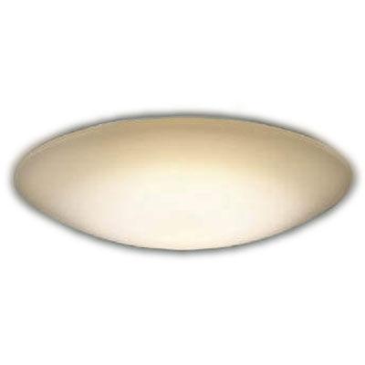 コイズミ シーリング(LED[電球色]~12畳) AH48985L
