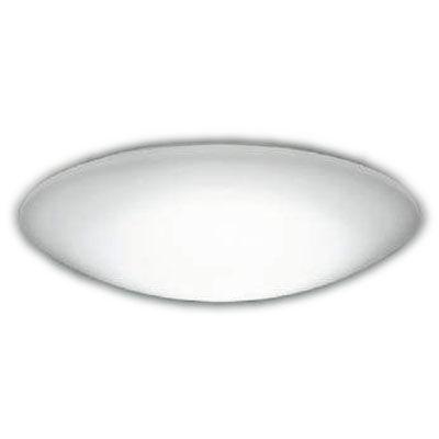 コイズミ シーリング(LED[昼白色]~10畳) AH48996L