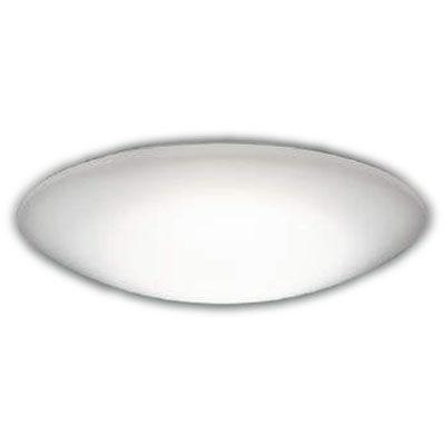 コイズミ シーリング(LED[温白色]~10畳) AH48991L