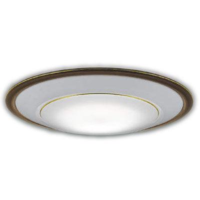 コイズミ シーリング(LED[電球色+昼光色]~10畳) AH49005L