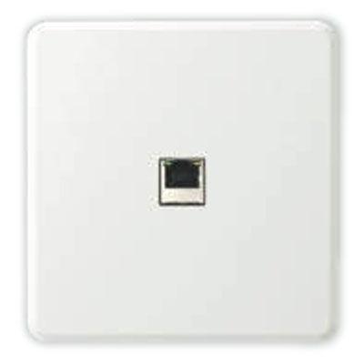 コイズミ スマートアダプタ AE49233E