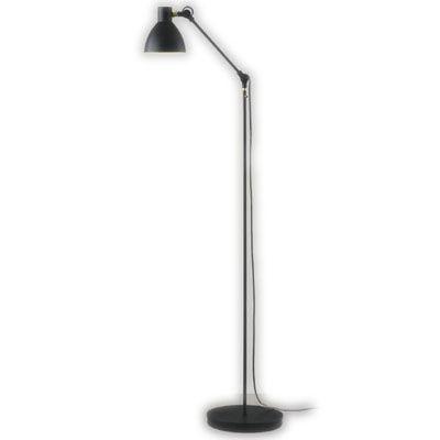 コイズミ スタンド(LED[電球色]) AT49288L