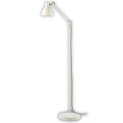 コイズミ スタンド(LED[電球色]) AT49289L