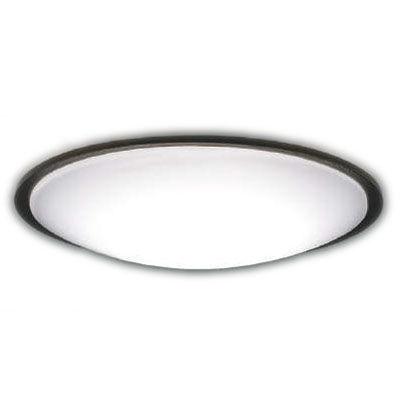コイズミ シーリング(LED[電球色+昼光色]~10畳) AH49324L