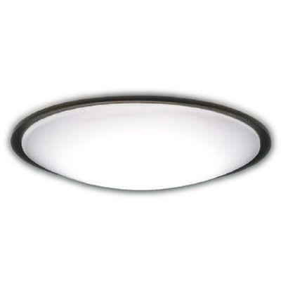 コイズミ シーリング(LED[電球色+昼光色]~8畳) AH49325L