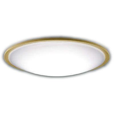 コイズミ シーリング(LED[電球色+昼光色]~12畳) AH49329L