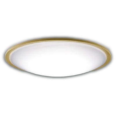 コイズミ シーリング(LED[電球色+昼光色]~10畳) AH49330L