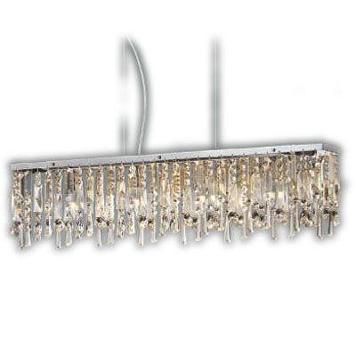 コイズミ ペンダント(LED[電球色]~4.5畳) AP49337L