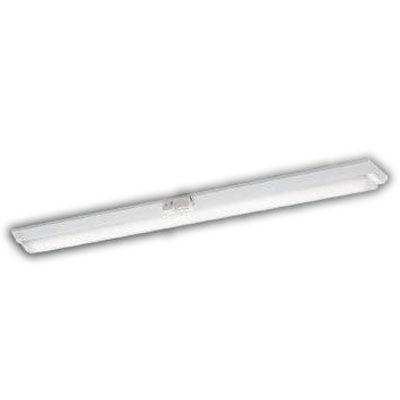 コイズミ ユニット(LED[昼白色]) AE49469L