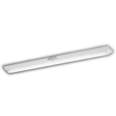 コイズミ ユニット(LED[昼白色]) AE49477L