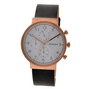 その他 SKAGEN(スカーゲン) SKW6371 アンカー メンズ 腕時計 ds-2058282