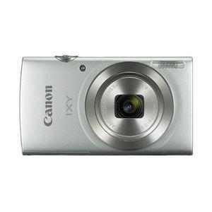 その他 キヤノン デジタルカメラ IXY 200 (SL) 1807C001 1台 ds-2054825