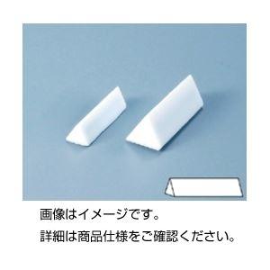 その他 (まとめ)トライアングル型撹拌子(こうはんし/回転子)TR-12【×50セット】 ds-1595387