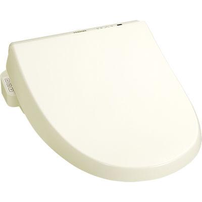 東芝 温水洗浄便座 CLEAN WASH 瞬間式 リモコン付き( パステルアイボリー) SCS-SW311