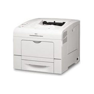 NEC A4カラーレーザープリンター Color MultiWriter 5900C2 PR-L5900C2【納期目安:約10営業日】