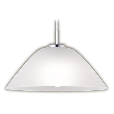 パナソニック LEDペンダント100形電球色 LGB15099