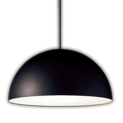 パナソニック LEDペンダント60形電球色 LGB15142BZ【納期目安:2週間】