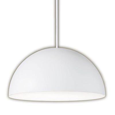 パナソニック LEDペンダント60形電球色 LGB15142WZ