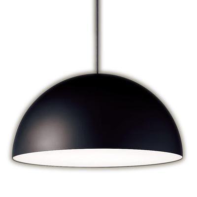 パナソニック LEDペンダント60形×2電球色 LGB15172BZ