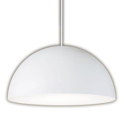パナソニック LEDペンダント60形×2電球色 LGB15172WZ