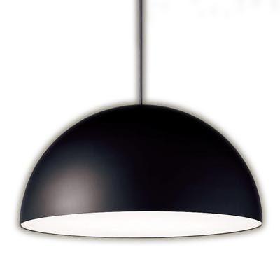 パナソニック LEDペンダント60形×2電球色 LGB15182BZ