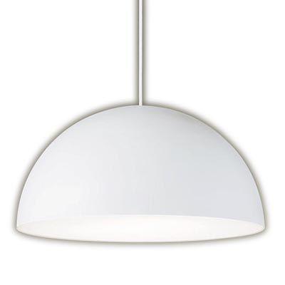 パナソニック LEDペンダント60形×2電球色 LGB15182WZ