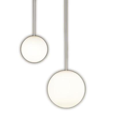 パナソニック LEDシャンデリア60形×3電球色 LGB19271WK