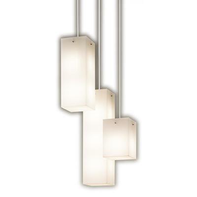 パナソニック LED電球7.3W6灯吹き抜けペンダント LGB19625WK 音楽会 ひな祭り お彼岸 返品・交換について