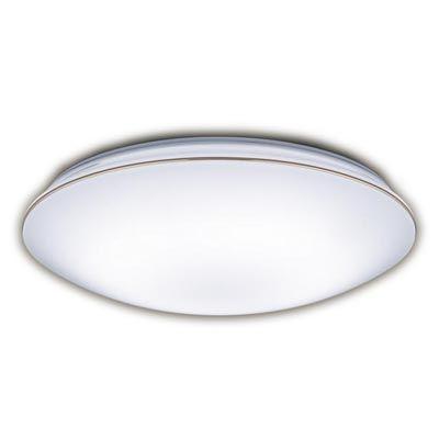 パナソニック LEDシーリングライト8畳用調色 LSEB1101