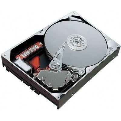 アイ・オー・データ機器 HDS2-UTXSシリーズ用交換ハードディスク 8TB HDUOPXS-8
