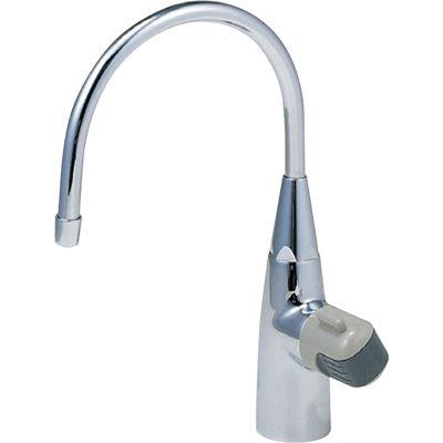 SANEI 浄水器用水栓 A936V 13 A936V-13